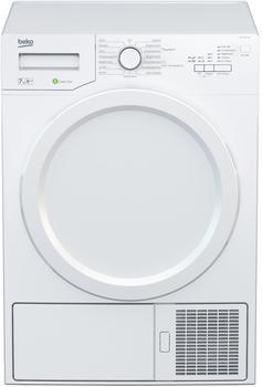 Beko Dps 7205 W3