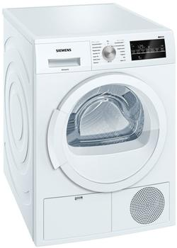 Siemens WT46G400