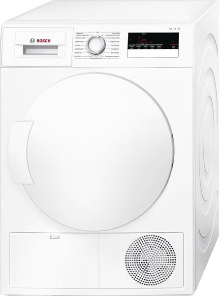 Bosch WTH85200