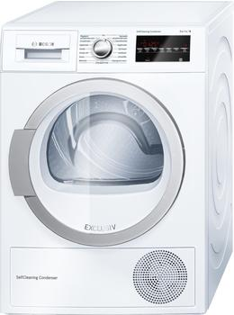 Bosch WTW 85490