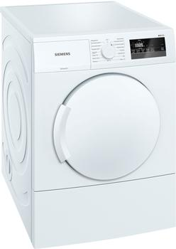Siemens WT33A200