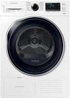 Samsung DV80K6010CW/EG