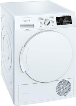 Siemens WT45W493
