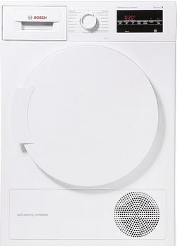 Bosch WTW 85463