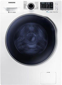 Samsung WD72J5400AW/EG