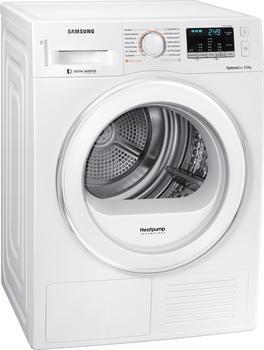 Samsung DV80M5210IW