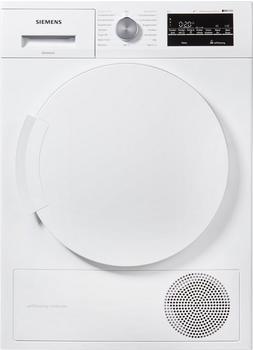 Siemens WT45W4ECO