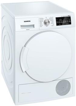 Siemens WT45W4E3