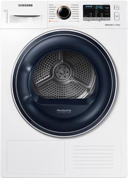 Samsung DV81M50103W