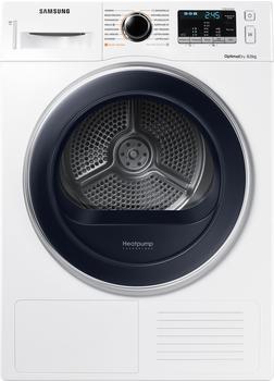 Samsung DV8TM5010QW