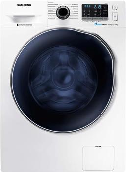 Samsung WD80J5A00AW