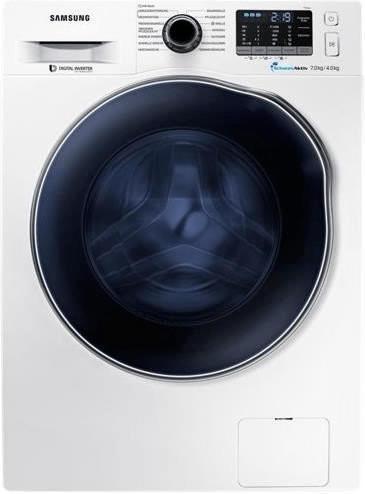 Samsung WD72J5A00AW