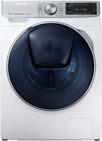 Samsung WD91N740NOA