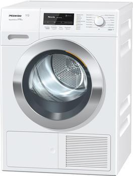 Miele TKG850 WP SFinish&Eco