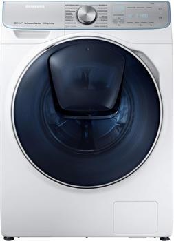 Samsung WD10N84INOA