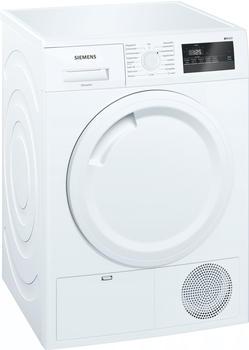 Siemens WT43N201