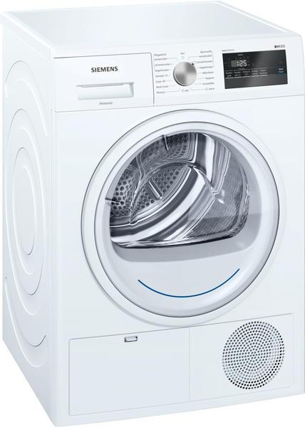Siemens WT43N2G1