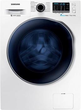 Samsung WD70J5A00AW