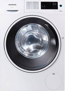 siemens-wd14u540-waschtrockner-9-6kg-1400-u-min-a-aquastop-autodry-iqdrive-weiss