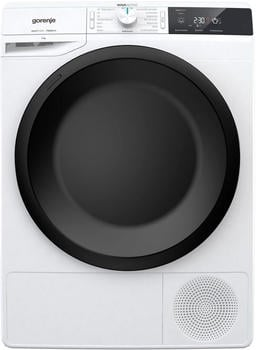 Gorenje WaveD E72