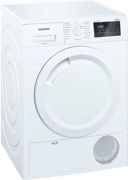 Siemens WT43H081