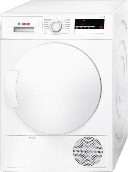 Bosch WTN83201