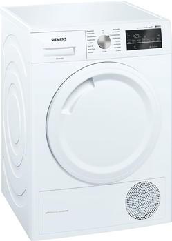 Siemens WT44W4A3