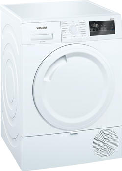 Siemens WT43RV00