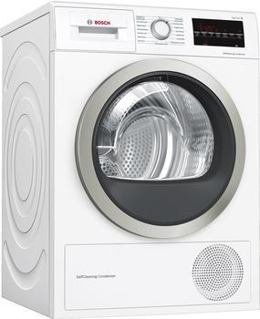 Bosch WTW85400