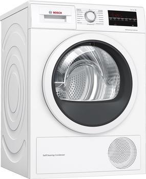 Bosch WTW85462