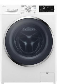 lg-f-14wd-95tn2-waschtrockner-weiss