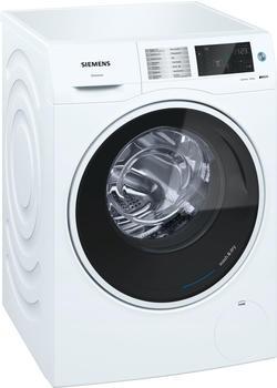 Siemens WD14U510