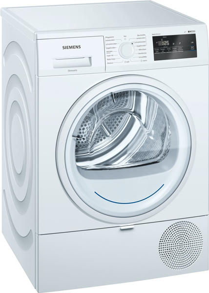 Siemens WT43RVG1