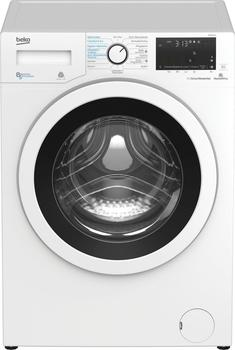 beko-wdw85142-waschtrockner-8-5kg
