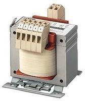 Siemens 4AM64428ED400FD0 Transformator