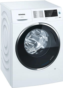 Siemens WD14U590