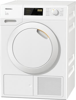 miele-tdd-430-wp-series-120