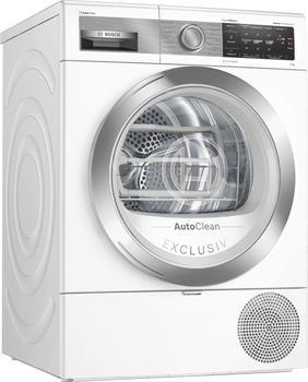Bosch WTX87E90