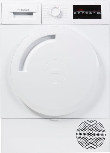 Bosch WTR854A0