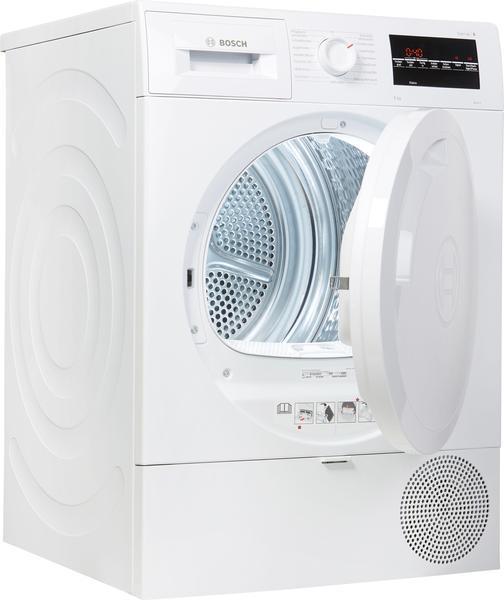 Bosch WTR85400