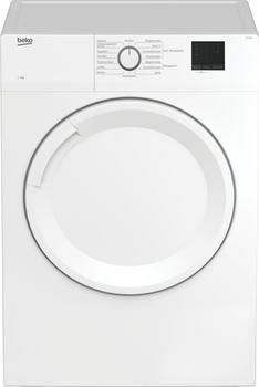 beko-ablufttrockner-dv7110n-7-kg-weiss