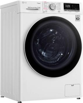 LG V4WD85S1