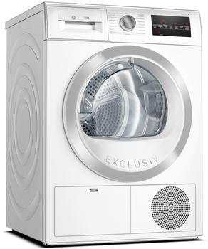 Bosch WTG86482