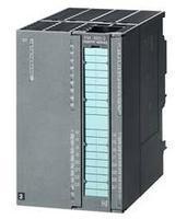 Siemens 6AG1350-2AH01-4AE0 6AG13502AH014AE0 SPS-Zähler 24V