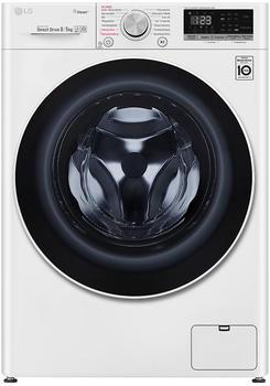 LG V4WD85S0