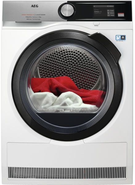 Electrolux T9DS98689