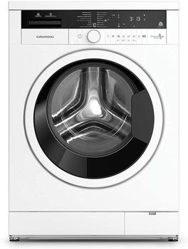 Grundig GWD 8546 Steam