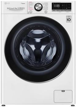 LG V9WD960