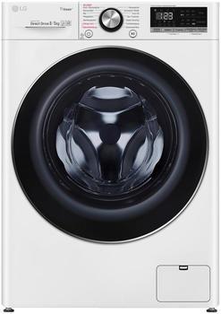 LG V6WD85S2