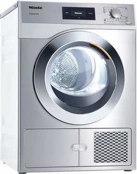 Miele PDR 507 EL Stainless Steel